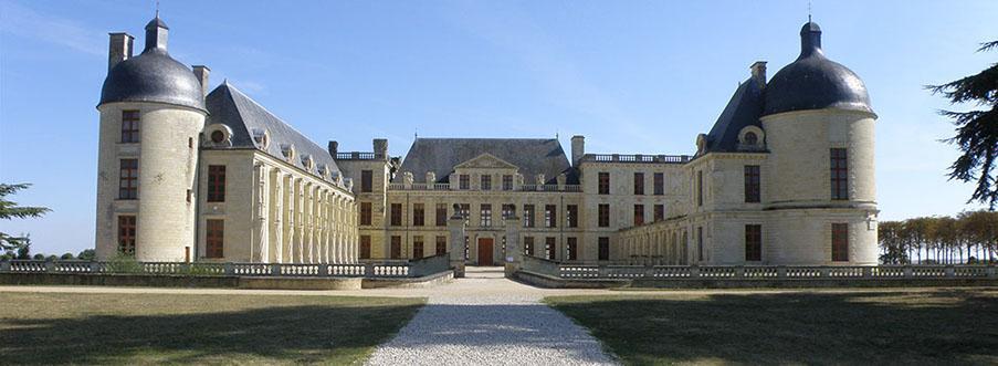 Chateau903x331